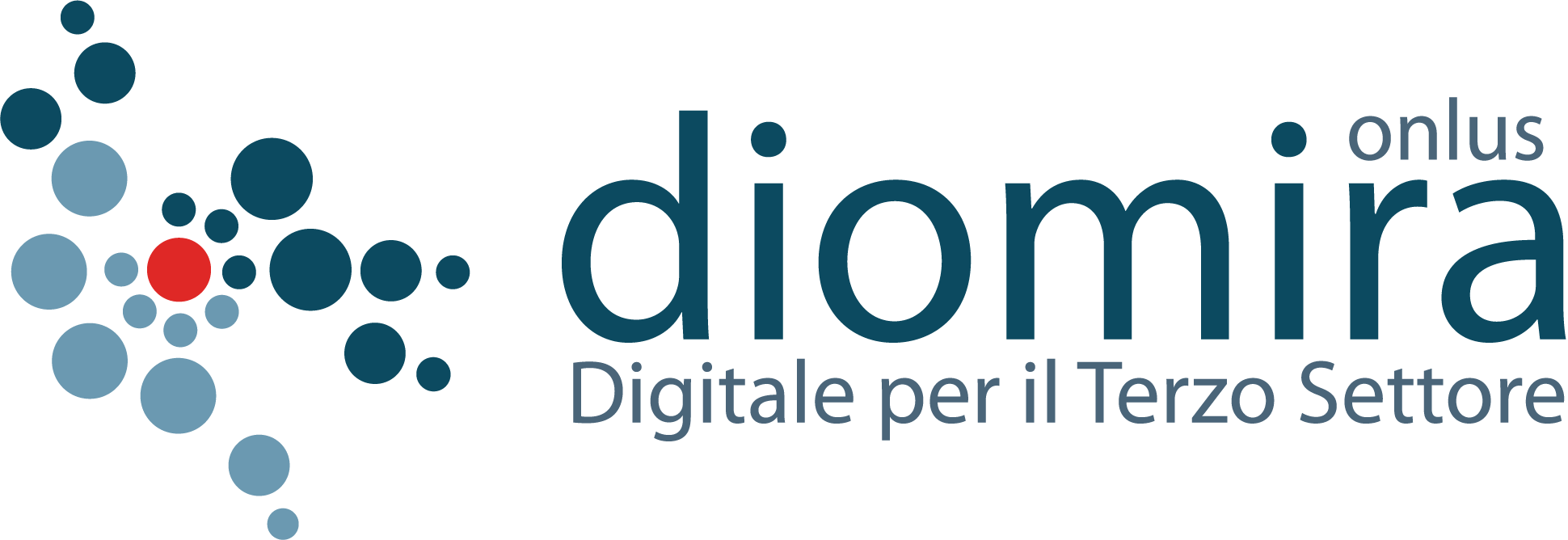 Diomira